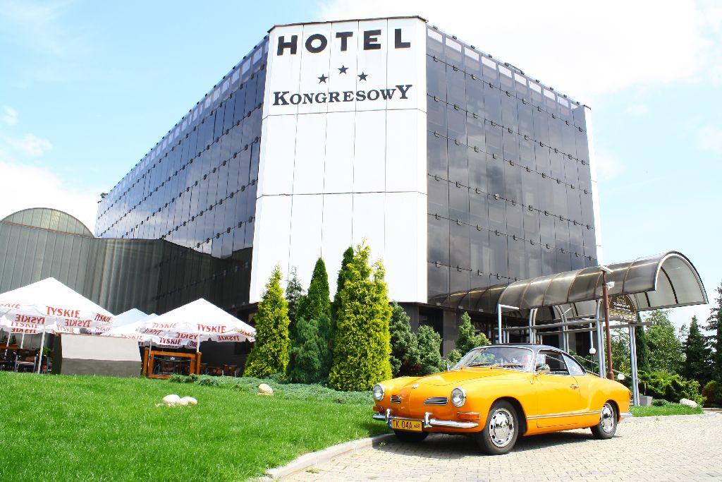 Hotel1-1024x683-1