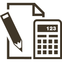 paper-pencil-and-calculator