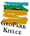 Geopark_Kielce_Logo_37