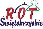 logo rot_organizator