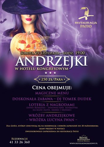Plakat-Andrzejki-2017-v4